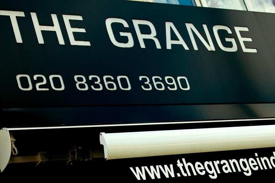 the_grange_indian_restaurant_london_n21_-006