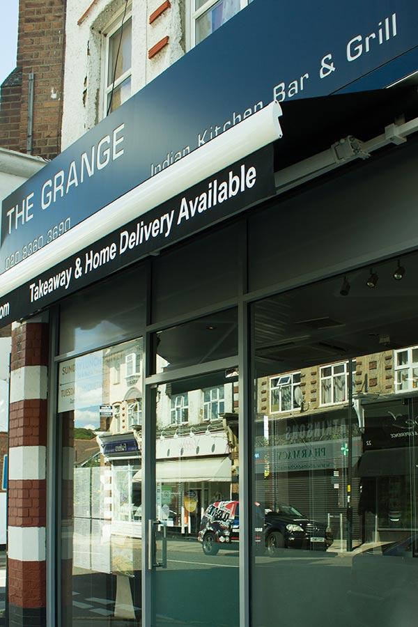 the_grange_indian_restaurant_london_n21_-019