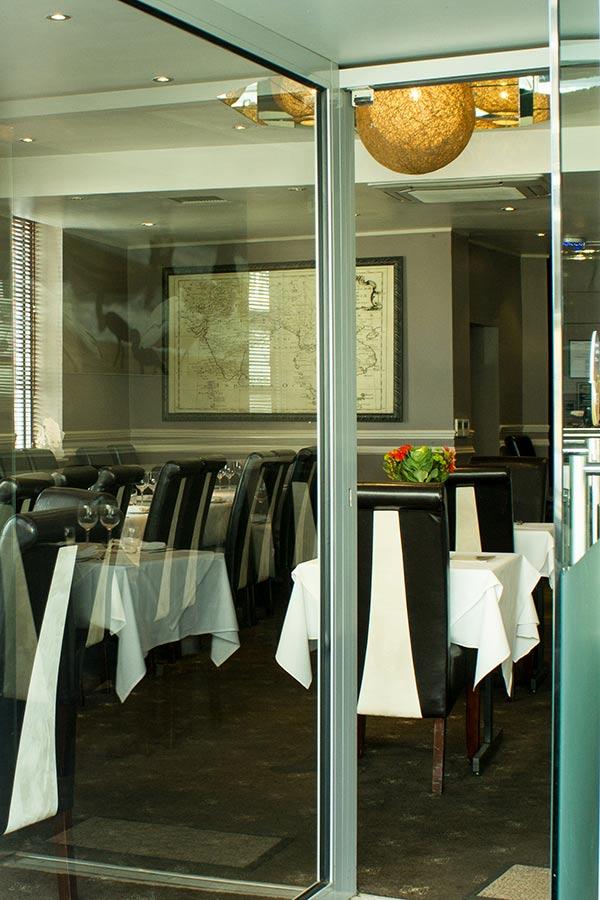 the_grange_indian_restaurant_london_n21_-030