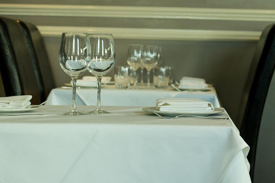 the_grange_indian_restaurant_london_n21_-040