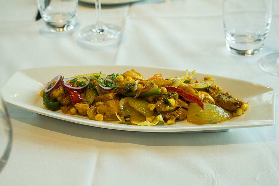 the_grange_indian_restaurant_london_n21_-093