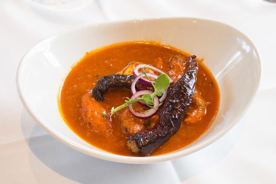the_grange_indian_restaurant_london_n21_-121-2