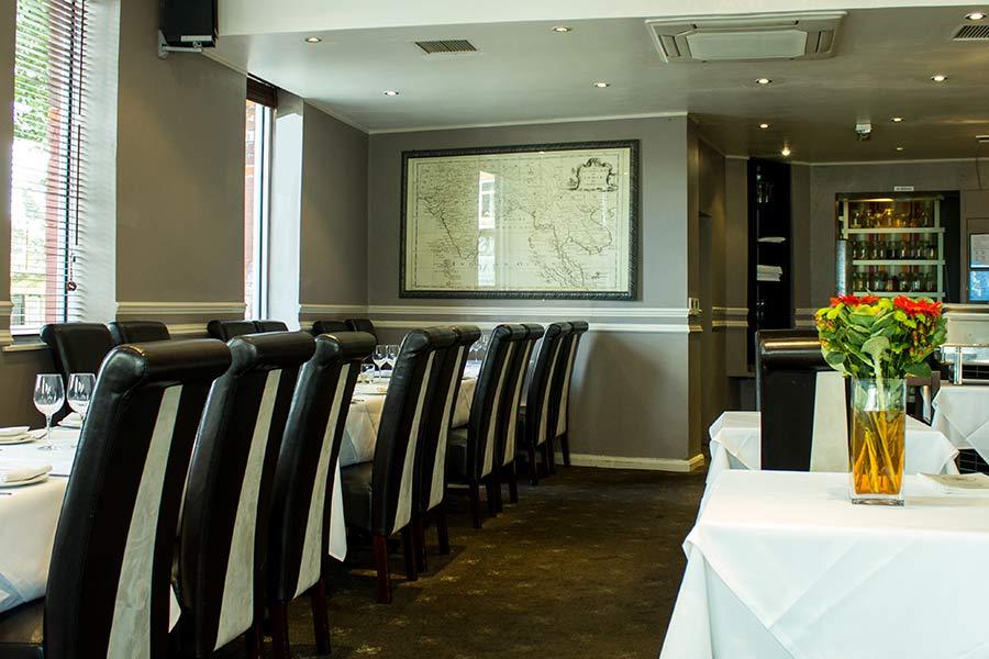 the_grange_indian_restaurant_london_n21_-139