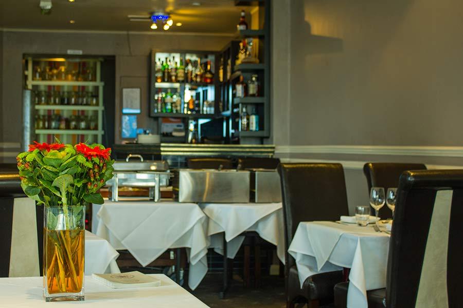 the_grange_indian_restaurant_london_n21_-145