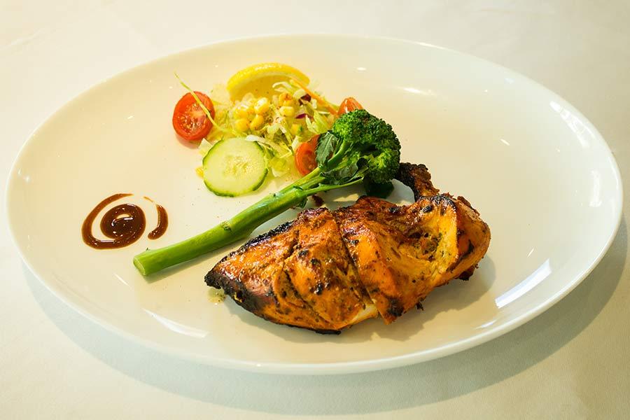the_grange_indian_restaurant_london_n21_-152-2