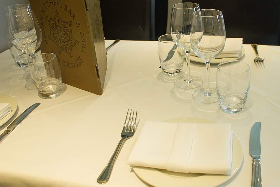 the_grange_indian_restaurant_london_n21_-158