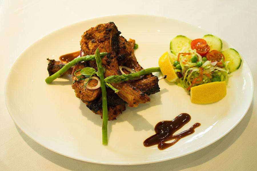 the_grange_indian_restaurant_london_n21_-187