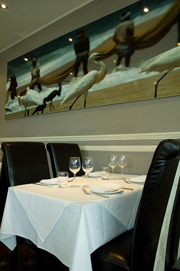 the_grange_indian_restaurant_london_n21_-206