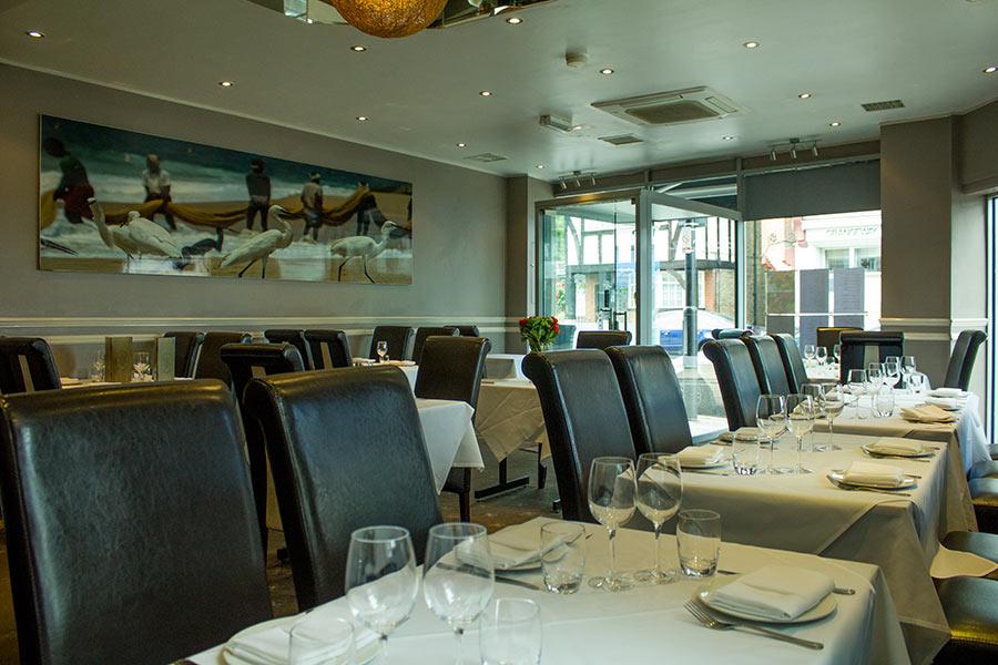 the_grange_indian_restaurant_london_n21_-216