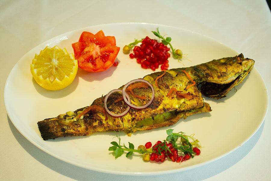 the_grange_indian_restaurant_london_n21_-244