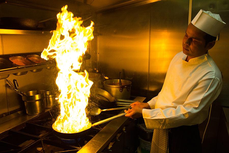 the_grange_indian_restaurant_london_n21_-258