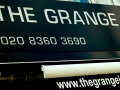 the_grange_indian_restaurant_london_n21_-006