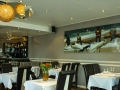 the_grange_indian_restaurant_london_n21_-056