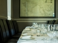 the_grange_indian_restaurant_london_n21_-089