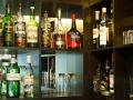 the_grange_indian_restaurant_london_n21_-166