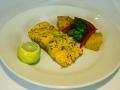 the_grange_indian_restaurant_london_n21_-229