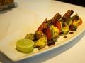 the_grange_indian_restaurant_london_n21_-278